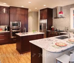 Kitchen Design Boulder Kitchen Remodel Custom Cabinets Kitchen Cabinetry Fieldstone