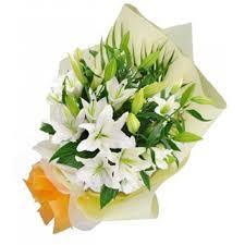 stargazer bouquet stargazer bouquet delivery pasig online flower delivery