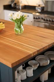countertop wooden countertops cost reclaimed wood countertops reclaimed wood countertops wooden desk tops homemade butcher block countertops