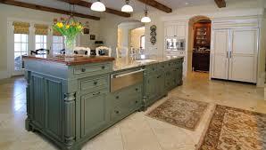 kitchen table island combo kitchen backsplash design ideas www