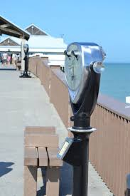145 best pier 60 of clearwater beach images on pinterest
