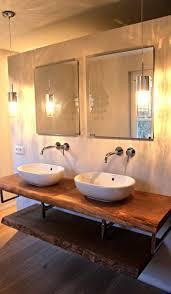Riccelli Mobili by 65 Best Arredo Bagno Images On Pinterest Bathroom Furniture