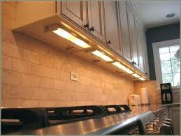 kitchen cabinet lighting ideas kitchen lights kitchen lighting ideas for vaulted ceilings
