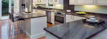 kitchen cabinets and granite countertops near me granite works rockville md custom countertops and cabinets