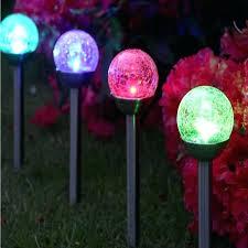 Colored Led Landscape Lighting Intellibrite Landscape Lights Xlineknr