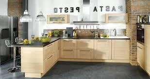 cuisine en solde ikea ottawa housse de couette nouveau meuble cuisine solde meuble
