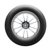 black friday tire sale 2017 michelin tires