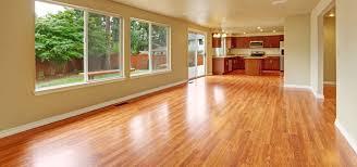hardwood floors flooring kingston pa