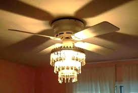 chandelier with ceiling fan attached ceiling fan chandeliers chandelier with ceiling fan attached good