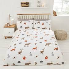 boys duvet cover u0026 pillowcase bedding bed sets or matching