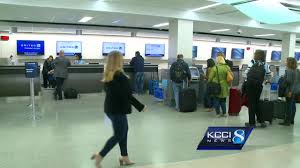 travelers praise changes to united airlines policies