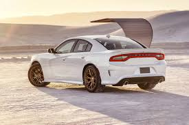 2015 dodge charger 2015 dodge charger srt hellcat the 707hp sedan you wanted