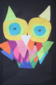 best 25 paper owls ideas on pinterest owl templates owl family