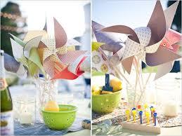 the 25 best pinwheel wedding ideas on pinterest pinwheel