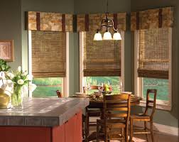 kitchen appealing 2017 kitchen bay window designs red plaid