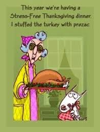 best 25 thanksgiving quotes ideas on next black