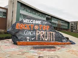 university of tennessee knoxville home facebook