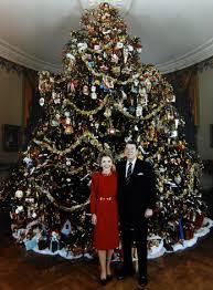 christmas tree house white house christmas trees sandra espinet