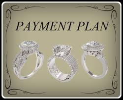 engagement ring payment plan custom engagement ring payment plan vidar jewelry unique
