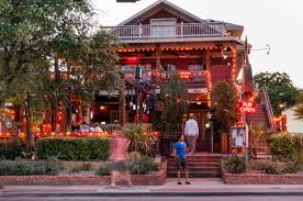 Dallas Restaurants With Patios by How To Spend 12 Hours In Uptown Dallas D Magazine