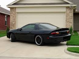 black camaro with black rims white camaro with black rims ls1tech camaro and firebird forum