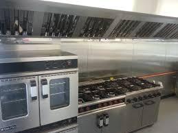 kitchen ventilation ideas clean kitchen ventilation advice for kitchen vent