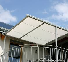 External Awning Blinds North Shore External Blinds Awnings And Shutters Tempo
