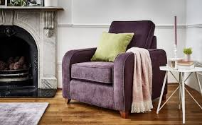 Cool Armchairs Uk How To Choose The Perfect Armchair For Your Home
