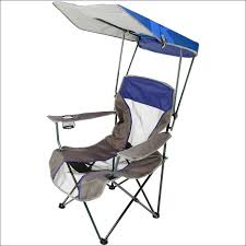 Folding Chair Backpack Furniture Awesome Low Beach Chairs Walmart Sport Brella Recliner