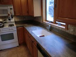 furniture exciting corian countertops with kitchen sink faucet
