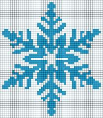 grid pattern alpha alpha friendship bracelet pattern 16985 braceletbook com