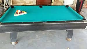 tournament choice pool table tournament choice tables azbilliards com