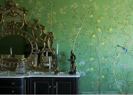 Interior Design Wallpapers Home Interior Design Hd Wallpapers Designhd Wallpaper Of Awesome