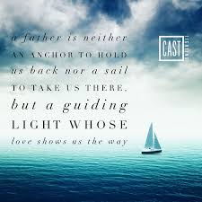 Quotes About Light 12 Best Inspirational Quotes About Light Life And Nature Images