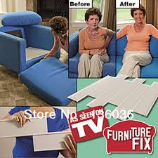 How To Fix Sofa Cushions How To Fix Sagging Sofa Seat Cushions Centerfordemocracy Org