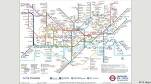 Show Me A Map Of Show Me A Map Of London Deboomfotografie