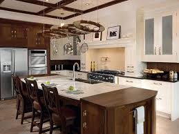 oak kitchen island with granite top 100 images kitchen easy