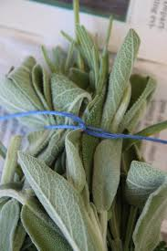 dried herbal bunches are a natural mosquito repellent hgtv
