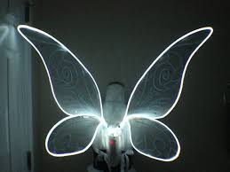 light up fairy wings 51 best festival gear and accessories images on pinterest festival