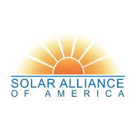 california solar installation company solar panels sunrun