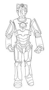 doctor who coloring pages getcoloringpages com