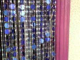 Amazon Beaded Curtains Beaded Curtains For Doorways Australia Memsaheb Net