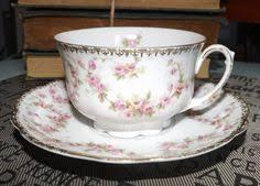 mz austria bridal mz austria pattern creamer mz austria creamer antique creamer