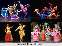 unacademy for upsc upsc preparation and culture dances