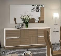 Sideboards Living Room Modern Evolution Sideboard Living Room Furniture Modern Furniture