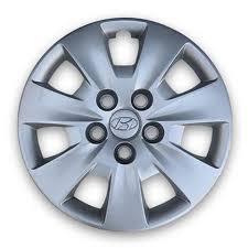 2009 hyundai elantra hubcaps hyundai