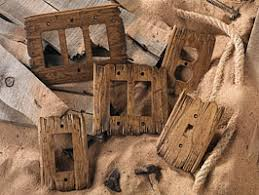 Buy Rustic Home Decor Cabin Decor And Unique Rustic Switch Plates You Can Buy Rustic