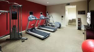 24 hour fitness black friday hilton garden inn sacramento south natomas hotel in ca