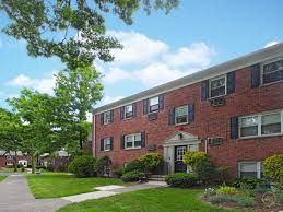 Livingston Apartments Rutgers Floor Plan by Eagle Rock Apartments West Orange Nj 07052