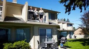 parksville hotels madrona resort hotel parksville tariff reviews photos